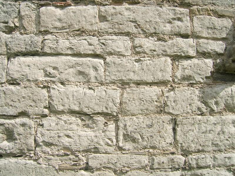 Cromwell Stonework